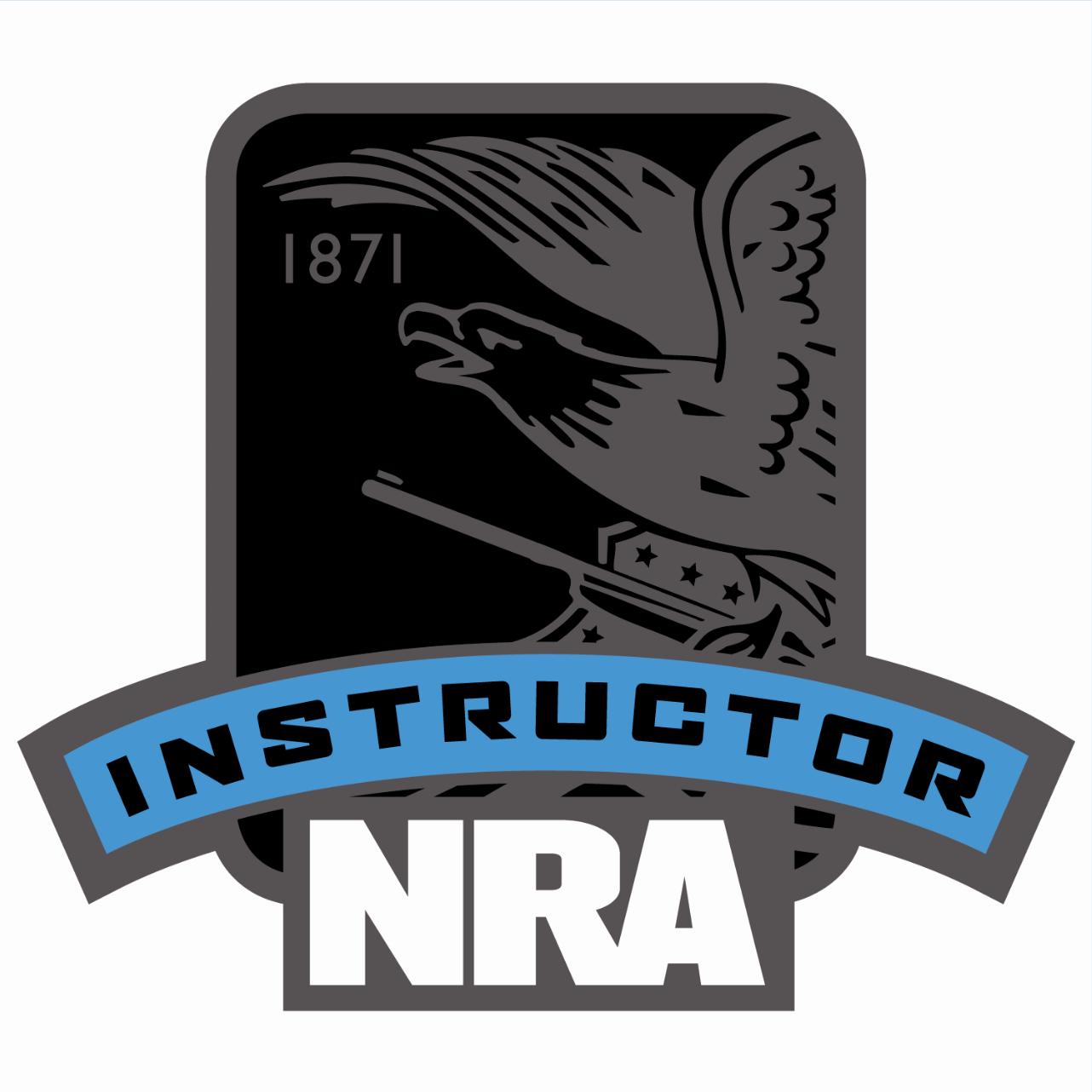 NRA Inst. logoWEB