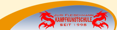juri fleischmann logo